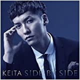 SIDE BY SIDE (初回盤)