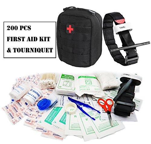 EVERLIT Emergency Survival Kit