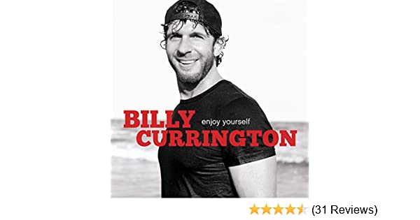 billy currington let me down easy mp3 download