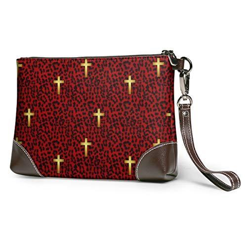 Wallet Handbag Coin Purse...