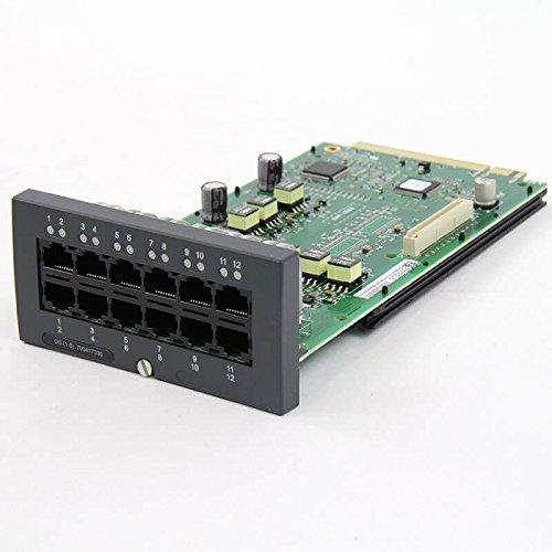 (Avaya IP500 Digital Station 8 Base Card (700417330))
