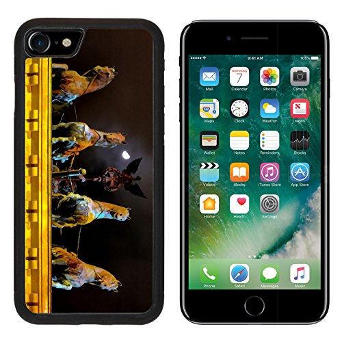 msd-premium-apple-iphone-7-aluminum-backplate-bumper-snap-case-iphone7-image-id-354522-chariot-on-to