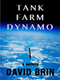 Tank Farm Dynamo