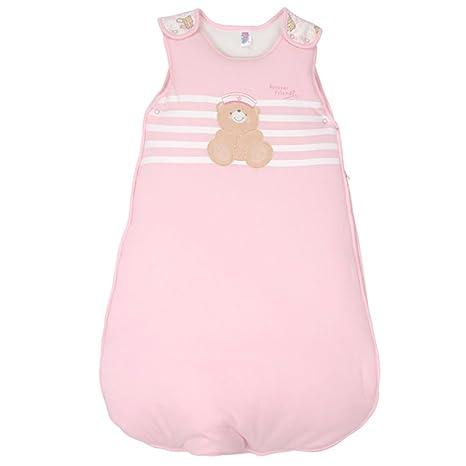 Vine Bebé de Invierno Saco de dormir, 80cm/0-12 meses