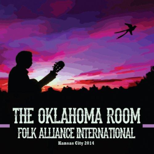 The Oklahoma Room: Folk Allian...