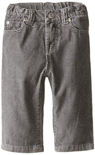 Hartstrings Baby Boys 5 Pocket Jean, Castlerock, 18 Months