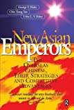 img - for New Asian Emperors book / textbook / text book