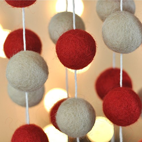 rustic-christmas-garland-holidays-ornament-by-nocturnal-blue