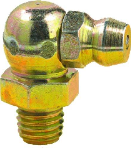 Lumax LX-3019-10 Gold/Silver 1/4