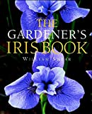 Amazon / Taunton Press: The Gardener s Iris Book (William Shear)