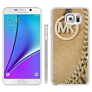 Newest Samsung Galaxy Note 5 Case ,Unique And Fashion Designed Case With M-K 149 White Samsung Galaxy Note 5 Skin Cover High Quality Phone Case