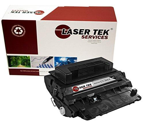 Laser Tek Services%C2%AE Cartridge Compatible product image