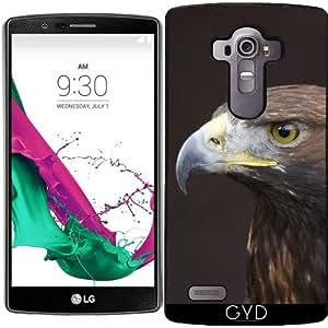 Funda para LG G4 - Eagle_2015_0604 by JAMFoto