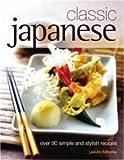Classic Japanese, Yasuko Fukuoka, 1844766314