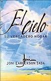 El Cielo, Joni Eareckson Tada, 0829716904