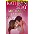 Michael's Family (Lean On Me Book 2)