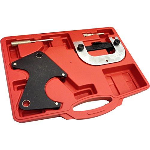 Distribución Del Motor Del Sistema De Herramienta Renault 1 Paquete / S: Amazon.es: Bricolaje y herramientas