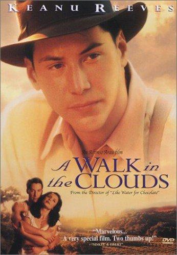 - A Walk in the Clouds