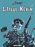 Litteul Kévin, Tome 3 - Édition couleurs