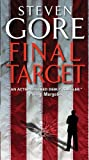 Final Target: A Graham Gage Mystery