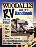 Woodall's RV Owner's Handbook, 4th Edition