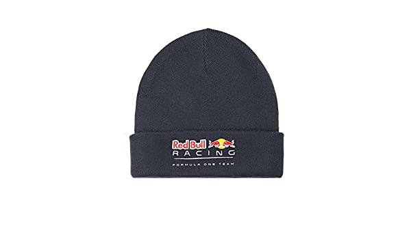 5670a520768 Red Bull Athletes Only Beanie  Amazon.ca  Sports   Outdoors