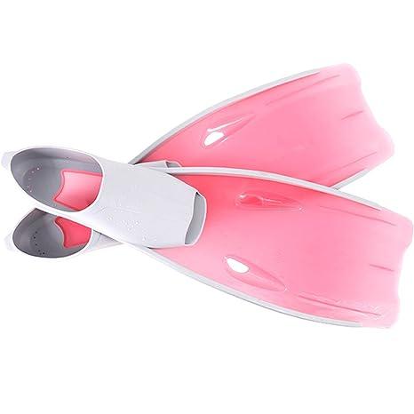 Amazon.com   ASSR Long Snorkeling Diving Fins 36a01013dc