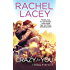 Crazy for You (Risking It All Book 2)