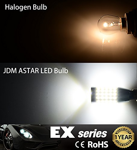 JDM-ASTAR-Extremely-Bright-360-Degree-Shine-921-912-90-EX-Chipsets-LED-Bulbs-For-Backup-Reverse-Lights-Xenon-White