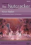 Tchaikovsky - The Nutcracker / Kirov Ballet