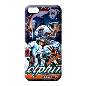 iphone 6plus 6p covers forever Hot Style mobile phone cases miami dolphins