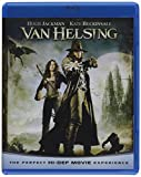 Van Helsing (The Huntsman: Winter
