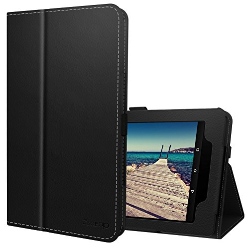 ztotop-folio-case-for-amazon-all-new-kindle-fire-hd-10-tablet-2017-release-7th-generation-smart-cove