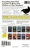 Storeys Guide to Raising Chickens: Care / Feeding / Facilities
