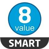 Smart Score Calculator Pro