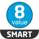 Smart Score Calculator Pro