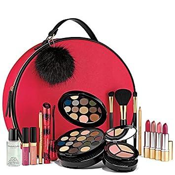 Image Unavailable. Image not available for. Colour: ELIZABETH ARDEN' Makeup Set