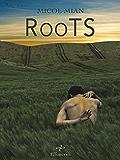 Roots (Rosa dei Venti)