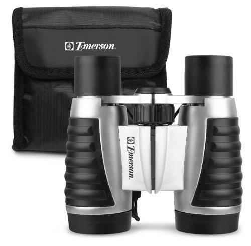 Emerson Mini Binoculars by Emerson
