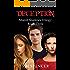 Deception (Absent Shadows Trilogy Book 3)