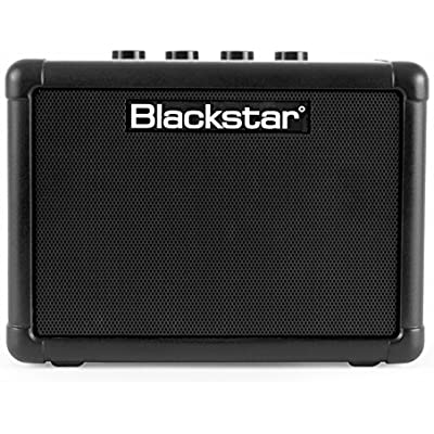 blackstar-guitar-combo-amplifier