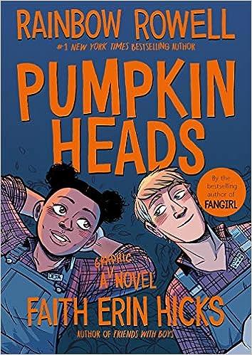 Image result for pumpkinheads