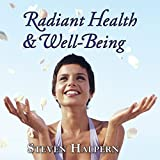 Radiant Health & Well-being