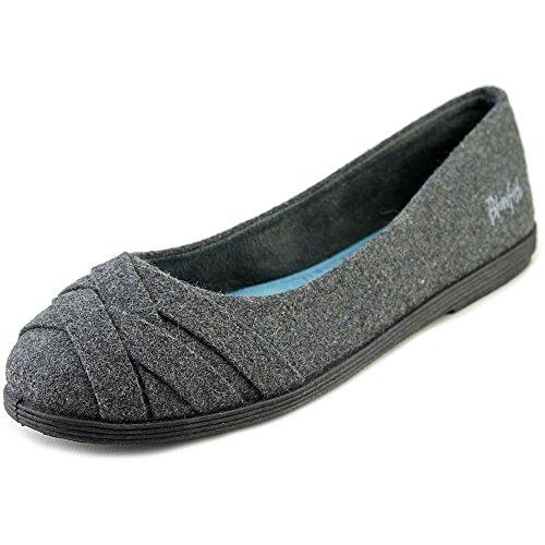blowfish shoes - 2