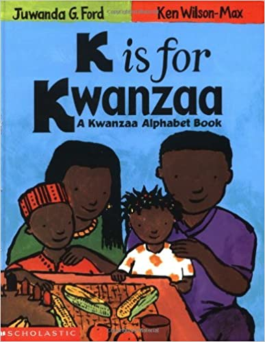 ;;DOCX;; K Is For Kwanzaa. discount further familia desde hasta vratane birds Ingrese