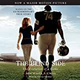 Bargain Audio Book - The Blind Side  Evolution of a Game