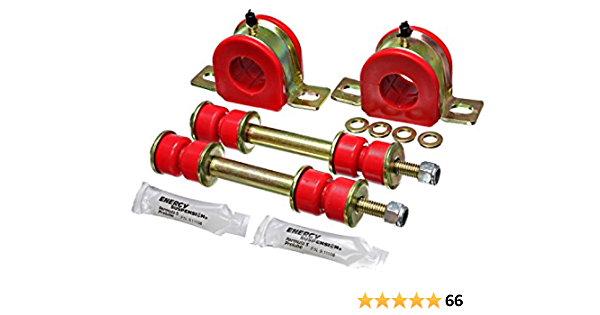 AINTIER Suspension Set of 8 Inner Outer Tie Rod Ends Front Rear Sway Bar End Links Rear Sway Bar Endlink fit for 2006-2011 for Honda Civic with OEM