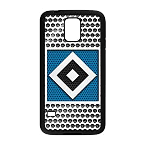 Distinctive pattern design Cell Phone Case for Samsung Galaxy S5