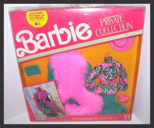 The 8 best vintage barbie clothing