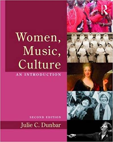 Amazon women music culture an introduction 9781138814653 women music culture an introduction 2nd edition fandeluxe Image collections
